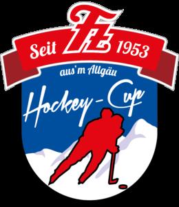 FZ-Runde Logo
